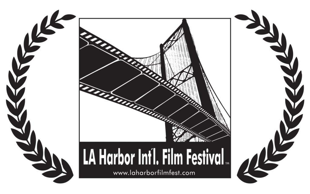 LA Harbor Film Festival