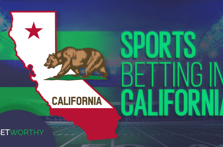 Best online sports betting california racing post racecards betting sites