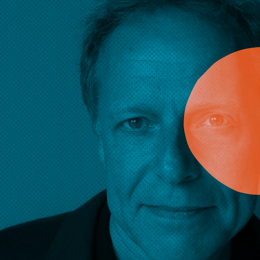 James Shapiro: Shakespeare in a Divided America
