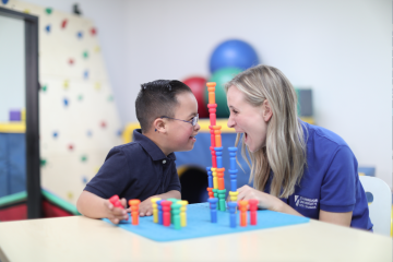 OCCUPATIONAL THERAPY SCHOOLS: OT VS OTA