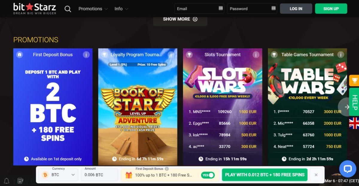 Nr indėlių premija - kazino premija Nr. 1 internete
