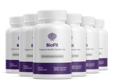 BioFit Reviews: Probiotic Weight Loss Supplement - Does BioFit Probiotic Fat Loss Work? - LA Weekly