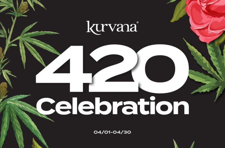 420 cannabis deals