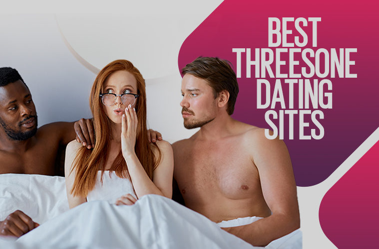 dating online websites absolutely free