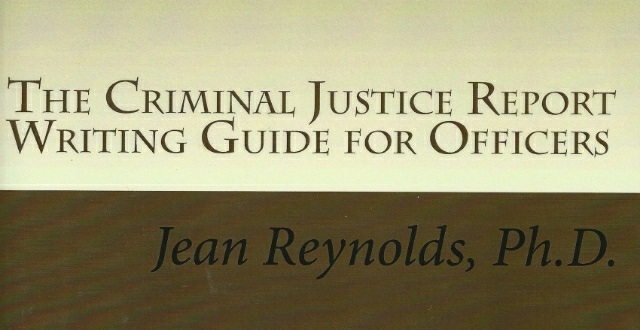 Trial and Error in Criminal Justice Reform  Learning from Failure