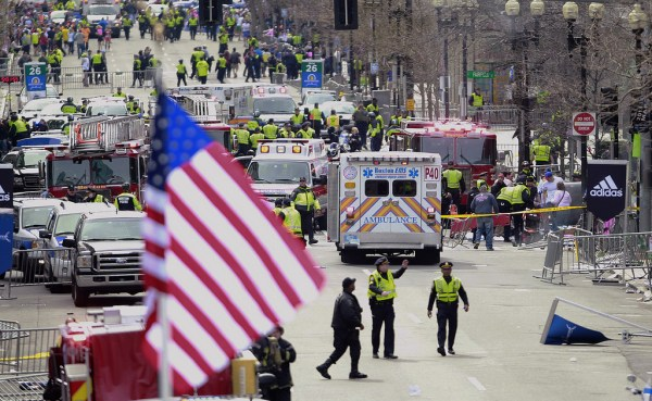 Calling for 'Patriots Day' Filmmaker to Acknowledge Boston ...