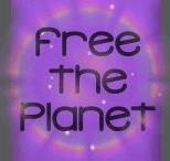 Freetheplanet.net