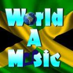 World a Music