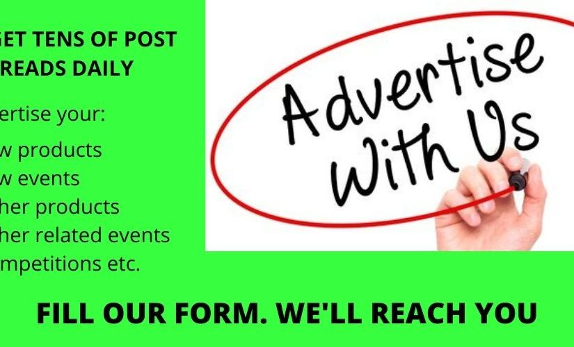 advertise with us - LawHub NG
