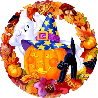independencia-catalana-cuento-halloween