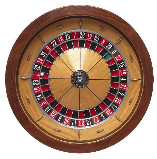 la-ruleta-europea-manual-derivados