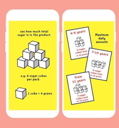 sugar-app-645x645