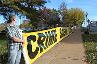 missouri-jefferson-city-crime-scene-banner-lawless-america-movie-2012-10-31 044-200w
