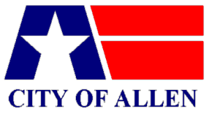 Landscaping company Allen, TX