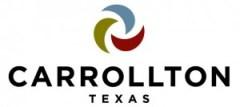 Carrollton, TX