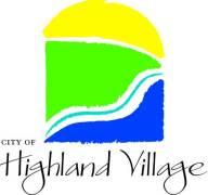 Highland Village, TX