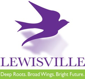 Landscaping company Lewisville, TX