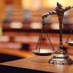 Details You Cannot Miss For The Proper Legal Support Law News