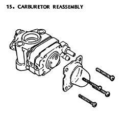 1 Psi Fuel Pump 20 Psi Fuel Pump Wiring Diagram ~ Odicis