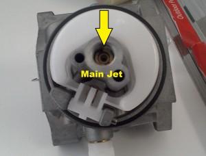 carburetor-main-jet
