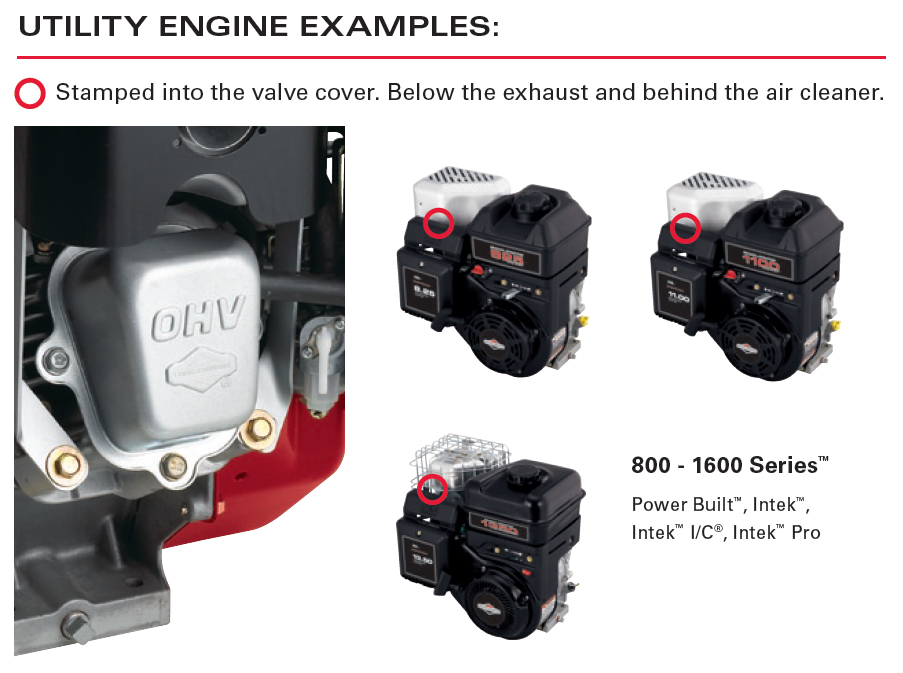 briggs-and-stratton-model-type-code-utility-engine-example