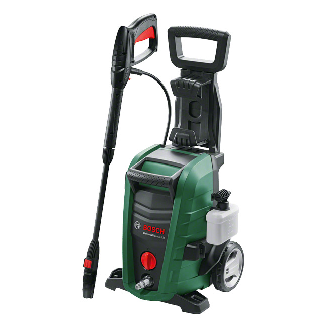 Garden Leaf Blowers And Vacuums