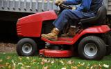 riding-lawn-mower-safety-tips-5