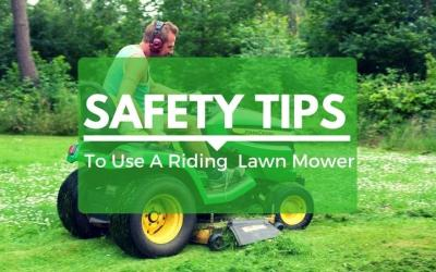 some-safety-tips-to-use-a-riding-lawn-mower