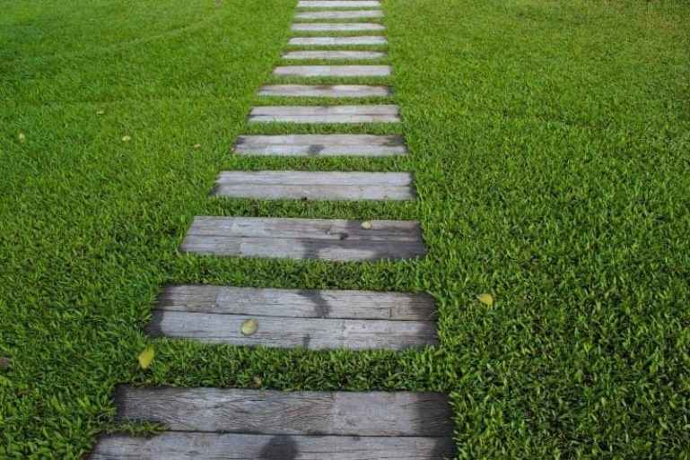 The-Different-Types-Of-Turf-and-Their-Benefits-2