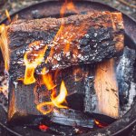 21 Ideas For The Perfect Outdoor Fire Pit Lawnstarter