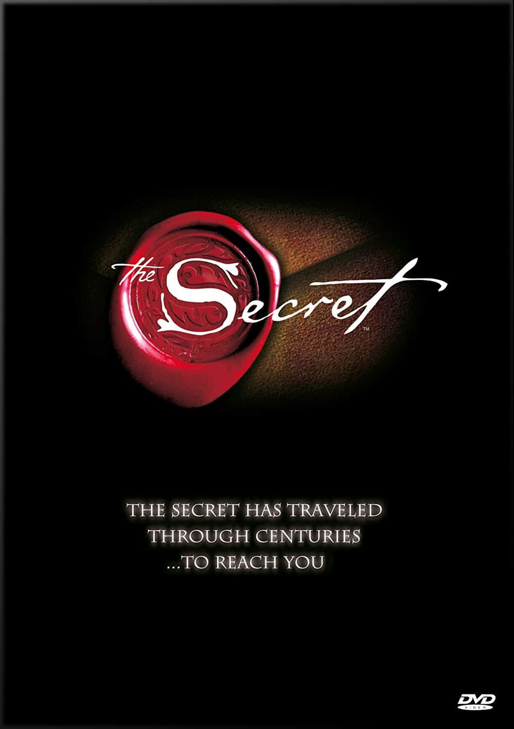 The Secret Law Of Attraction Documentary The Secret Law