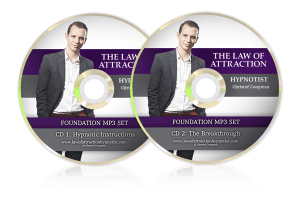 foundation-set-bundle