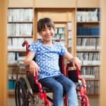 Special Needs Families Divorce