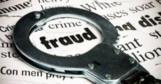 NY Criminal Fraud