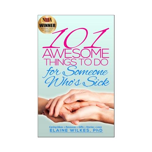 books caregiver illness elderly disabilities, disability, disabled