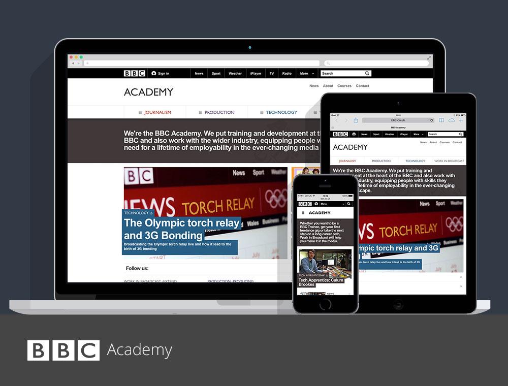 BBC-ACADEMY_002
