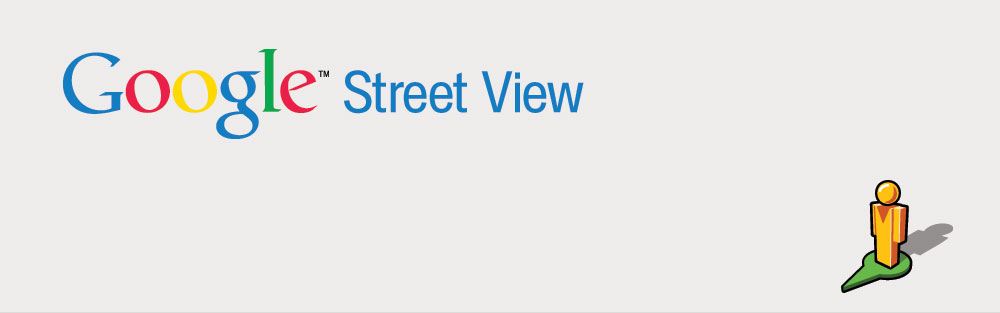 Google-Street-View_001