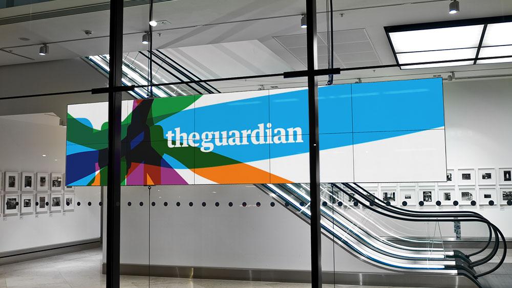 GuardianBuilding_003