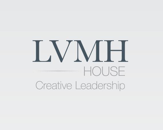 LVMH House