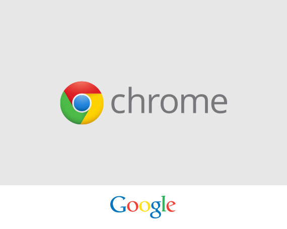 Google – Chrome