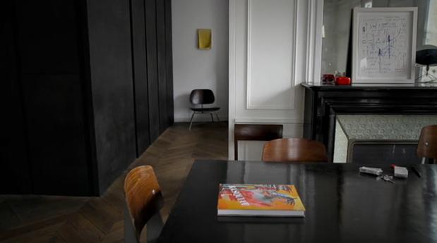 Introducing-Architect-Joseph-Dirand-With-Freunde-von-Freunden-image