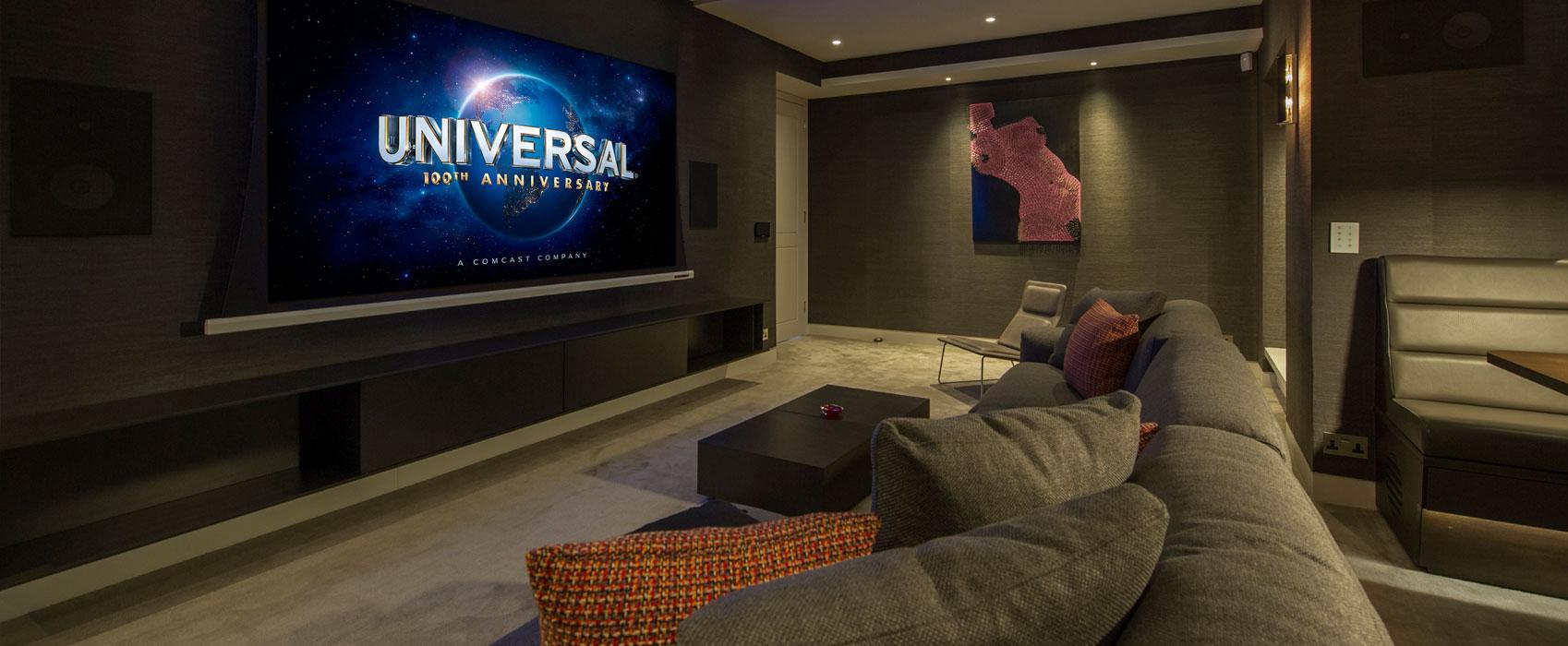 beauval interiors 014. beautiful ideas. Home Design Ideas