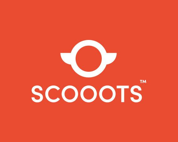 Scooots – A Mobile Media Platform