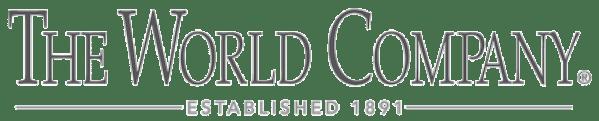 The World Company