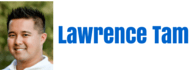 Lawrence Tam