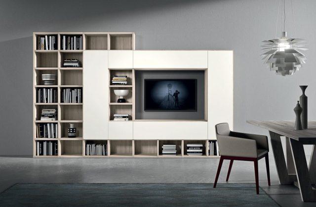 Living Room Furniture - Fitted Bedroom Furniture ...