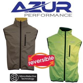 Azur Transverse Jacket Hero