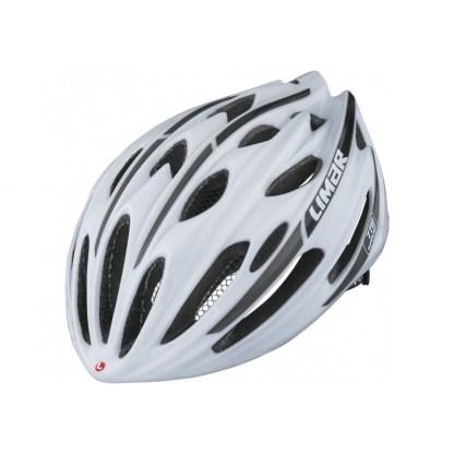 Limar 778 Helmet Hero