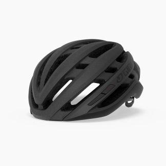 Giro Agilis Mips Road Helmet Black Hero