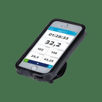 BBB Guardian S Smartphone Mount